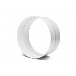 Пластиковое кольцо Ventoxx
