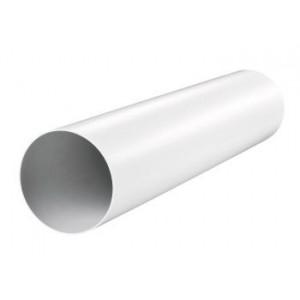 Пластиковый воздуховод Ventoxx 150