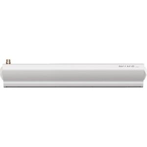 Воздушная завеса с водяным нагревом WING W100 AC