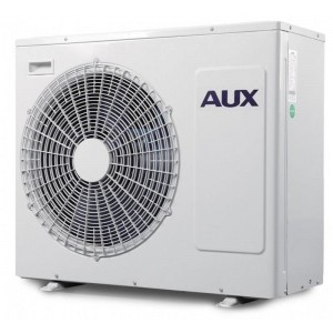 Кондиционер AUX ASW-H12B4/UDR1DI (2)