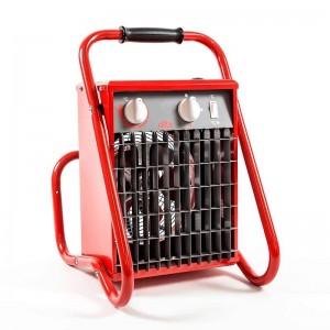 Тепловой вентилятор Frico Tiger P31