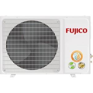 Кондиционер Fujico ACF-I09AHRDN1 (2)