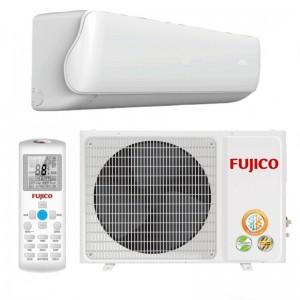Кондиционер Fujico ACF-I18AHRDN1 (5)
