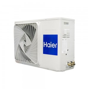 Кондиционер Haier Tibio AS12TB3HRA / 1U12TR4ERA (2)