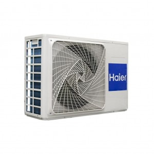 Кондиционер Haier Tibio Super Cooling on/off HSU-24HT103/R2 HSU-24HUN03/R2-A (3)