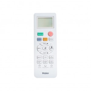 Кондиционер Haier Tibio AS09TB3HRA / 1U09TR4ERA (5)