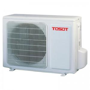 Кондиционер TOSOT GT-18LW (3)
