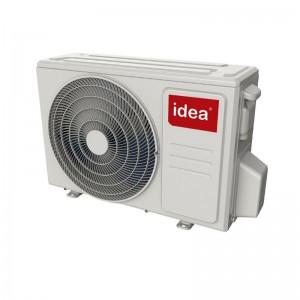 Кондиционер IDEA ISR-09HR-MA0-DN1 (3)