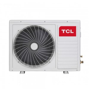 Кондиционер TCL TAC-24CHSA/XA71 24 000 BTU on-off (2)
