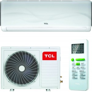 Кондиционер TCL TAC-09CHSA/XA31 9 000 BTU on-off (3)