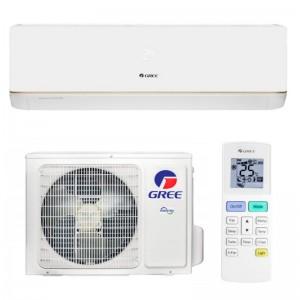 Кондиционер Gree Bora Wi-Fi Inverter GWH09AAB-K3DNA5A/A4A (5)