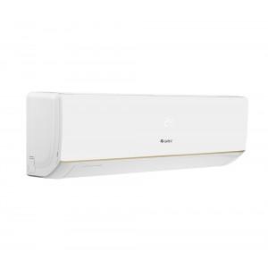 Кондиционер Gree Bora Wi-Fi Inverter GWH09AAB-K3DNA5A/A4A (2)