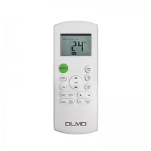 Кондиционер Olmo OSH-T12HRK2/OSH-OU12HRK2