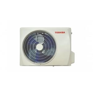 Кондиционер Toshiba U2KH3S silver RAS-24U2KH3S-EE/RAS-24U2AH3S-EE (2)