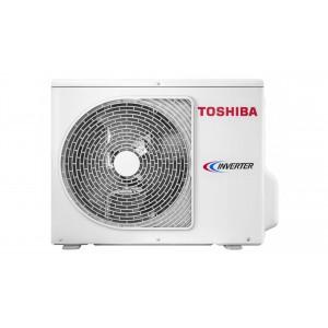 Кондиционер Toshiba AVANT RAS-137SKV-E7/RAS-137SAV-E6 (2)