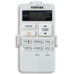 Кондиционер Toshiba Seiya J2KVG RAS-24J2KVG-UA/RAS-24J2AVG-UA (3)