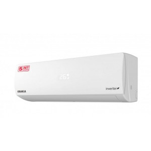 Кондиционер OSAKA STV-09HH ELITE INVERTER (1)