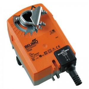 Электропривод Belimo TF230