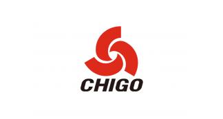 Кондиционеры Chigo