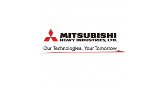 История Mitsubishi Heavy Industries