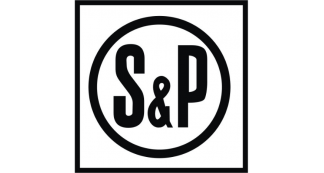 История компании Soler&Palau
