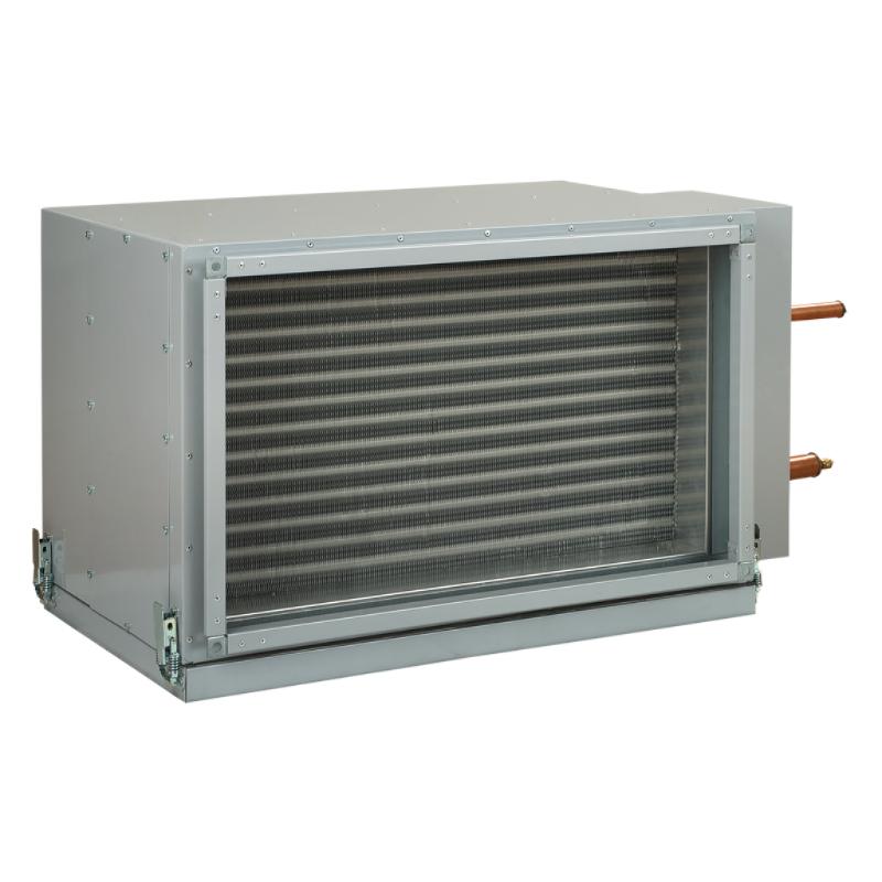 Принадлежности для системы вентиляции Фреоновые охладители