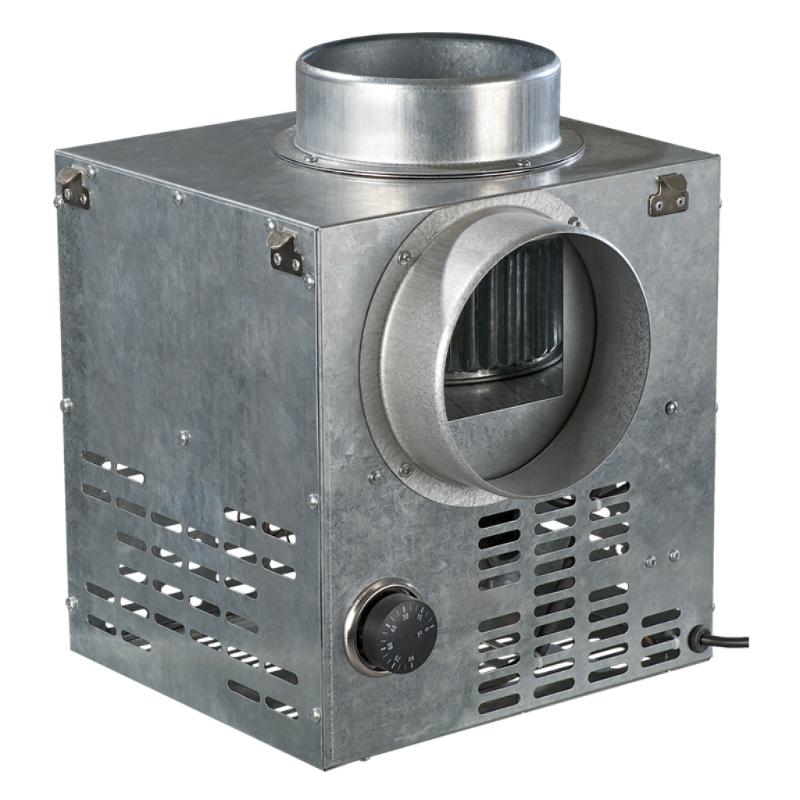 Промышленные вентиляторы Каминные центробежные вентиляторы