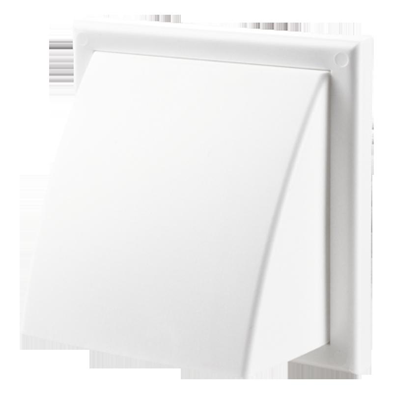Вентиляционные решетки Колпаки
