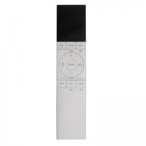 Кондиционер CHIGO FUTURE CCG-V09HR4-F21 (2)
