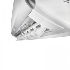 Кондиционер Electrolux Monaco EACS/I-18HM/N3_15Y (2)
