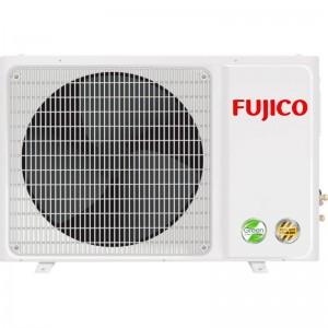 Кондиционер Fujico ACF-07AHRN1C (1)