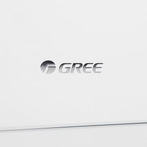 Кондиционер Gree G-Tech GWH12AEC-K6DNA1A (5)