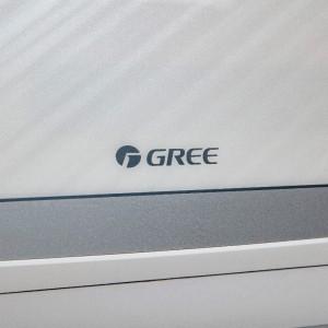 Кондиционер Gree Stage GWH18QE-S6DBD2B (5)