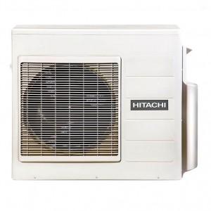 Кондиционер Hitachi Premium RAK-25PSEW-RAC-25WSE (2)