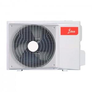 Кондиционер Idea Heating Belt ISR-24-HR-SC1-DN8 HB (2)