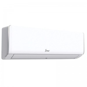 Кондиционер Idea Heating Belt ISR-24-HR-SC1-DN8 HB (1)