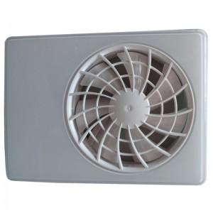 Вентилятор Вентс iFan Move Wi-Fi 100  (6)