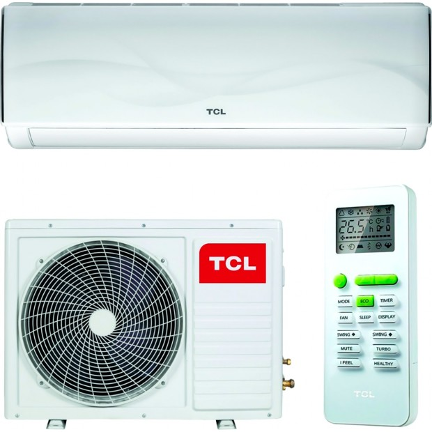 Кондиционер TCL TAC-12CHSA/XA31 12 000 BTU on-off