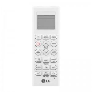 Кондиционер LG EvoCool DC07RT        (6)
