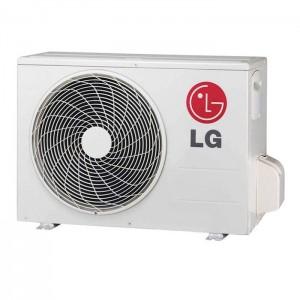 Кондиционер LG Gallery A12FT (7)