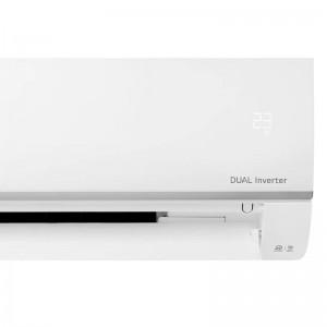 Кондиционер LG Standart Plus PC18SQ (5)