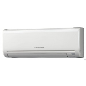 Кондиционер MITSUBISHI Electric MS-GF25VA (1)