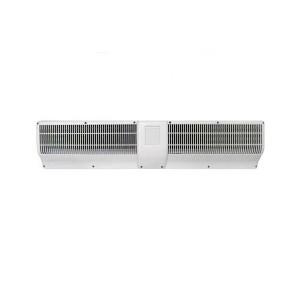 Воздушная завеса без обогрева Neoclima Standard С43