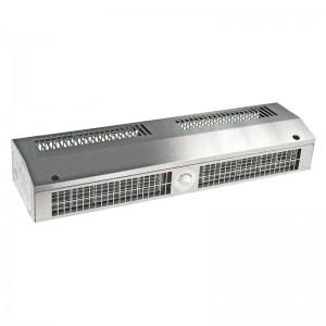 Электрическая тепловая завеса Neoclima Standard E07