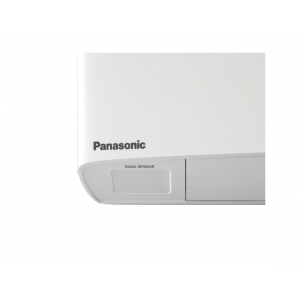 Кондиционер Panasonic CS/CU-Z50TKEW Flagship White  (3)