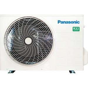 Кондиционер Panasonic CS/CU-BE20TKD Standard (3)