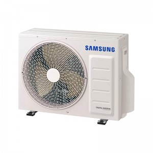 Кондиционер Samsung Geo WindFree AR12AXAAAWKNER (8)