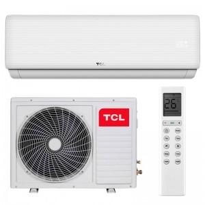 Кондиционер TCL TAC-07CHSA/XAB1 On-Off