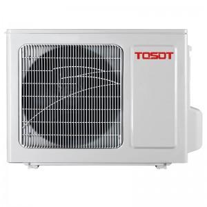Кондиционер Tosot Hansol GL-09ZS (3)