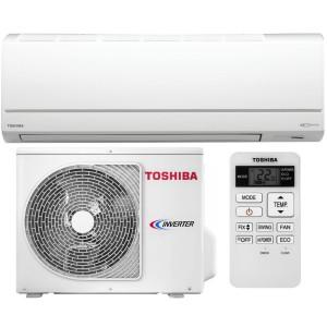 Кондиционер Toshiba EKV RAS-13EKV-EE/RAS-13EAV-EE (3)